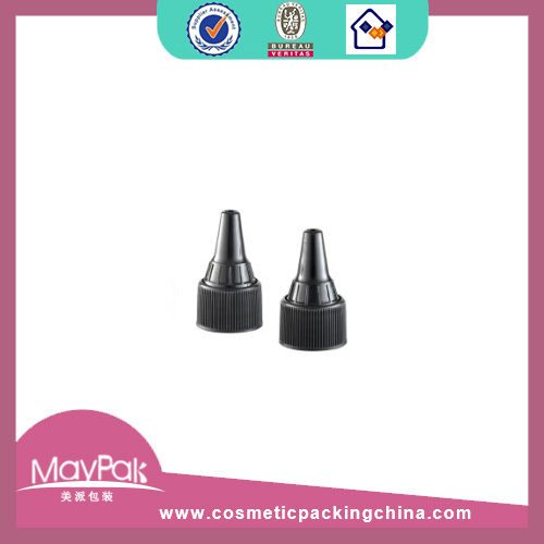 20mm Ribbed Glue Twist Cap