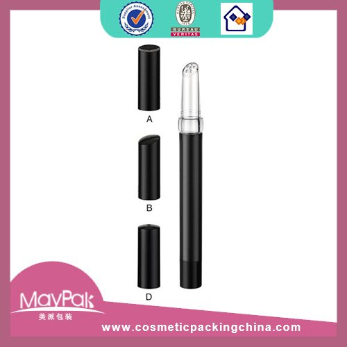 Plastic Shower Nozzle Cosmetic Pen Factory