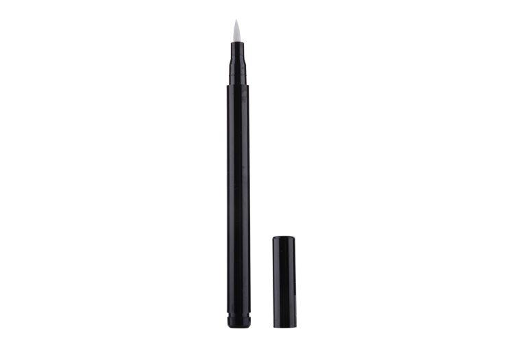 plastic foam tip eyeliner pen factory
