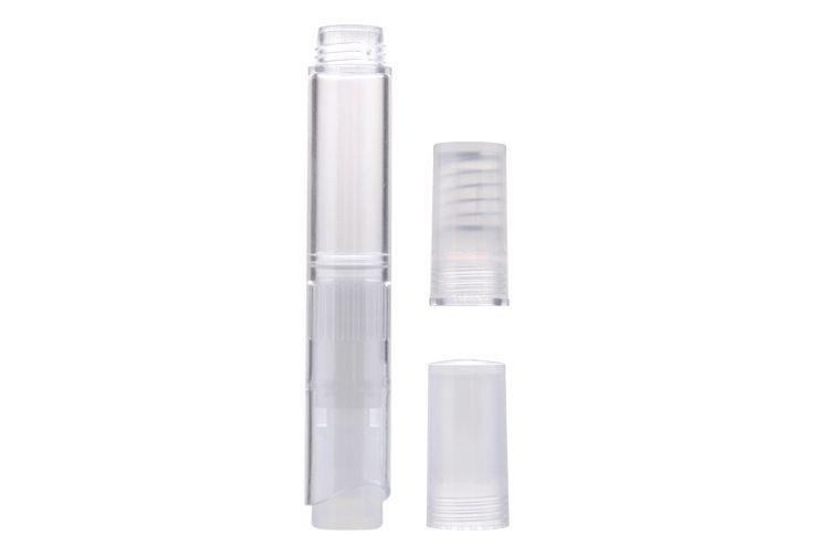 Plastic Roller Tip Cosmetic Pen Factory