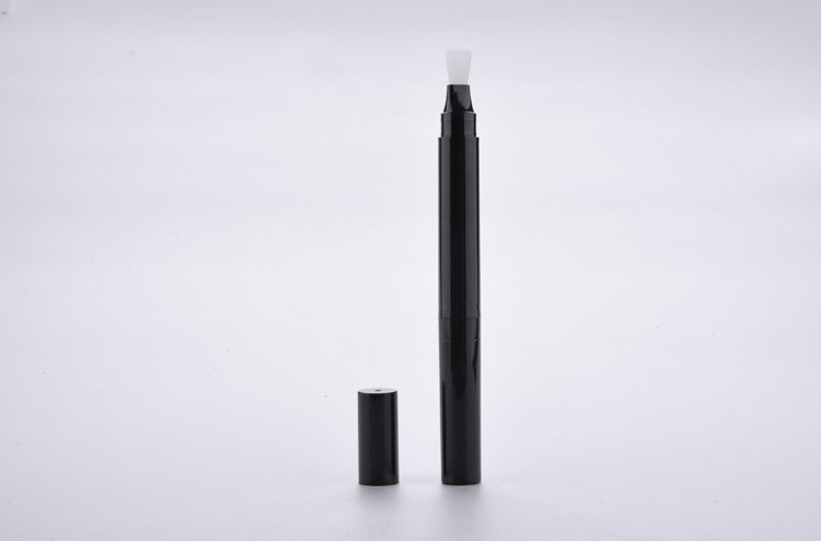 Plastic Brush Tip Lipstick Factory