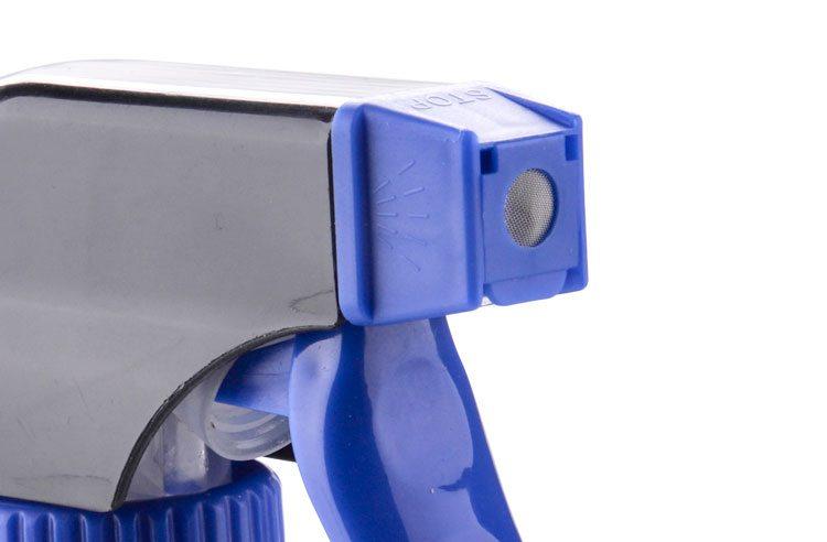 28/410 non-spill garden trigger sprayer