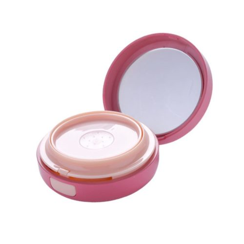 empty 15g BB air cushion cream case