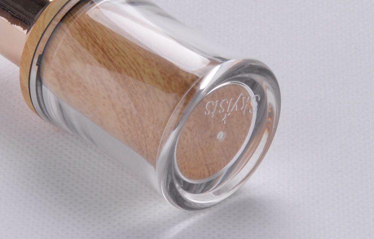 10ml skin care essence bottle