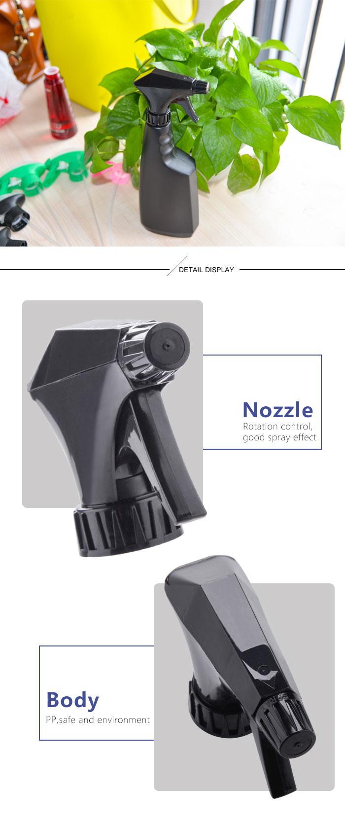 kitchen clean 28-400 plastic Trigger Sprayer