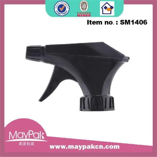 kitchen clean 28-400 plastic Trigger Sprayer