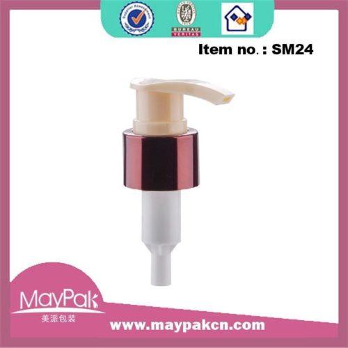 Soap Dispenser 28-410 Plastic Lotion Pump