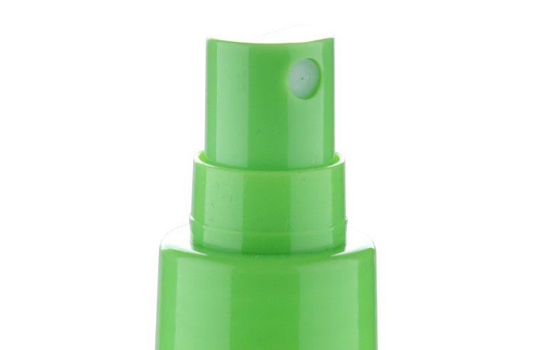 Plastic weed sprayer mister