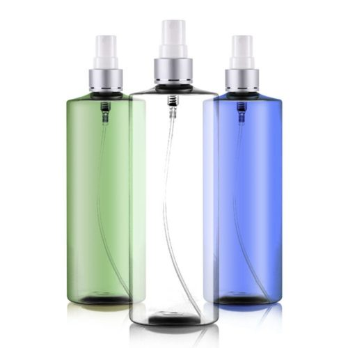 High viscosity oil fine mist sprayer factory