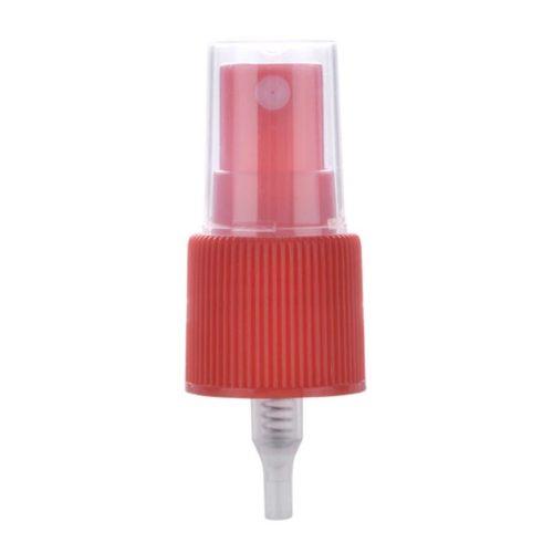 Plastic oil pump sprayer wholesales