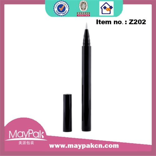 Hair Nail Art Pen Packaging