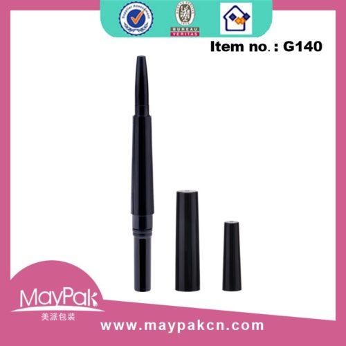 Twist Eyebrow Pen Factory