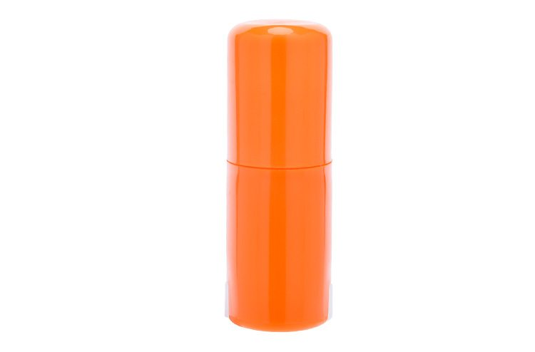 wholesale deodorant containers bottle