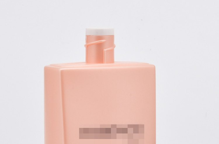200ml shampoo bottle factory