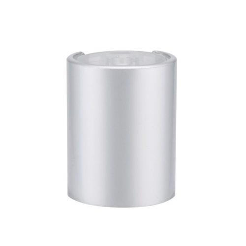 aluminum screw cap