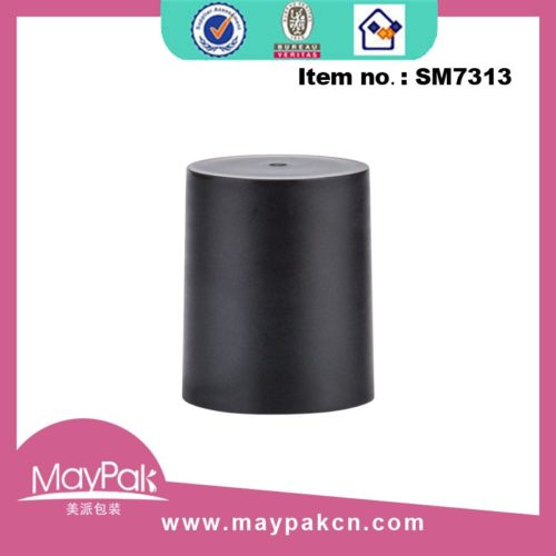 plastic nut protection cap
