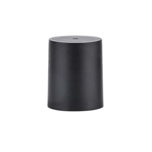 24-415 plastic screw cap