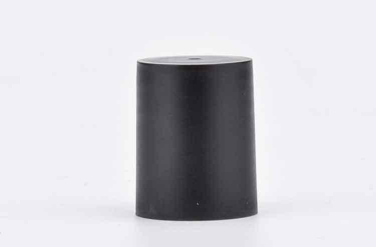 24/415 plastic screw cap