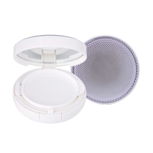 bb air cushion compact powder case