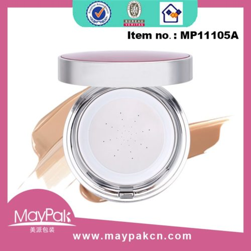 15g air cushion empty compact