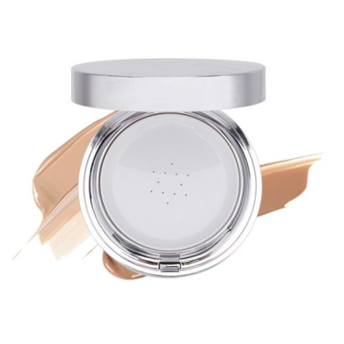 Air Cushion BB Cream Cushion