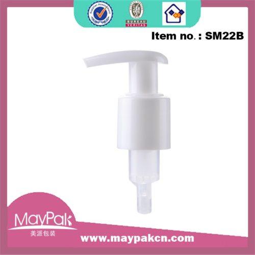 24-410 plastic liquid dispenser