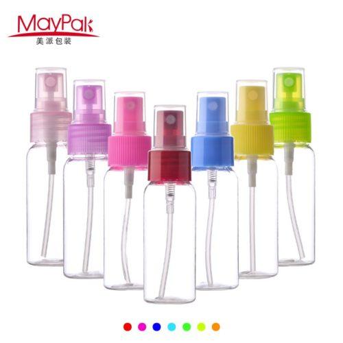 30ml pet spray bottle