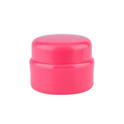 5g Cute Cosmetic Plastic Jar