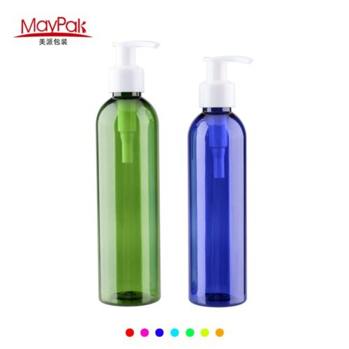 dispenser lotion pump bottle