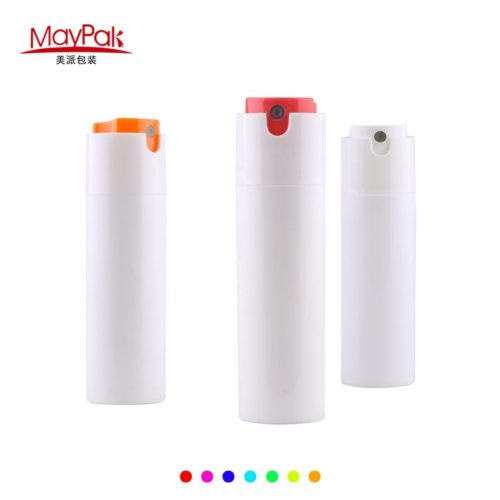 30ml plastic perfume spray bottle