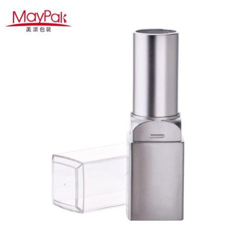 supply Custom Square Lipstick Tube