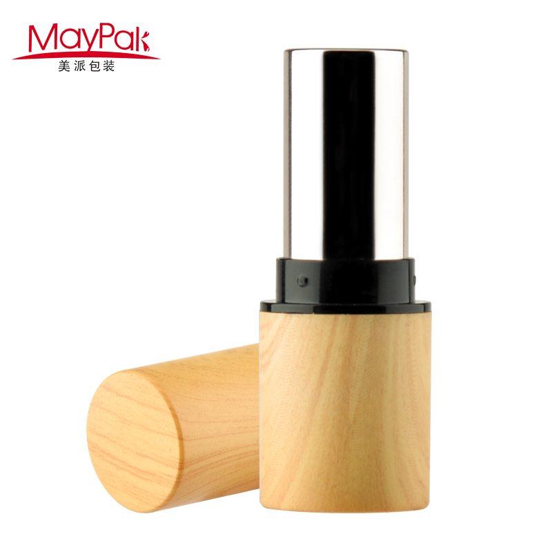 empty water transfer 3.9g lipstick tube