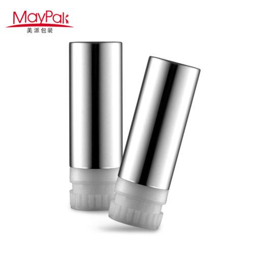 silicone oil free lipstick tube cartridge core