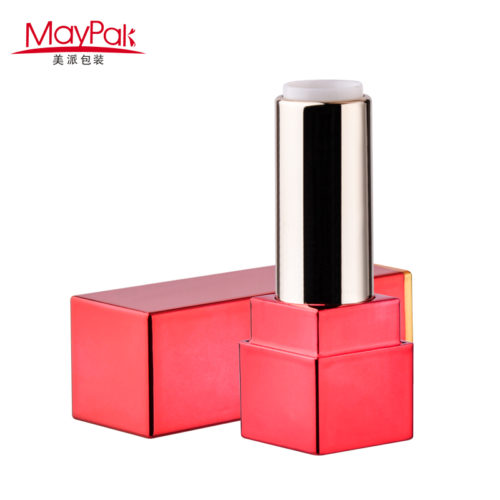 Fashion Famous Brand Lipstick Case