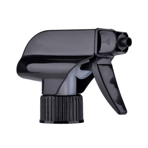 Plastic Trigger Sprayer Head