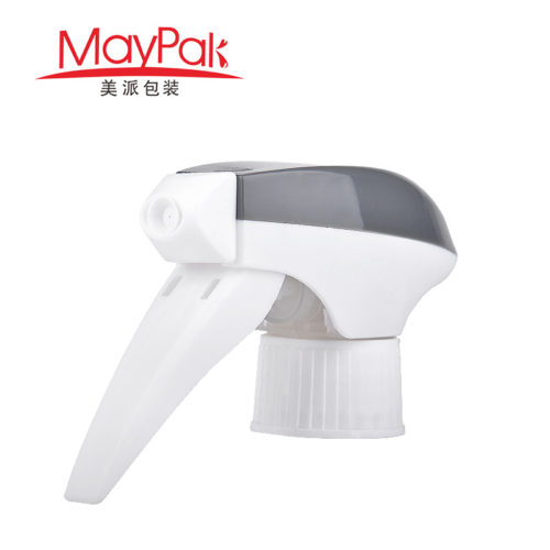 Customized Plastic Clean Trigger Sprayer