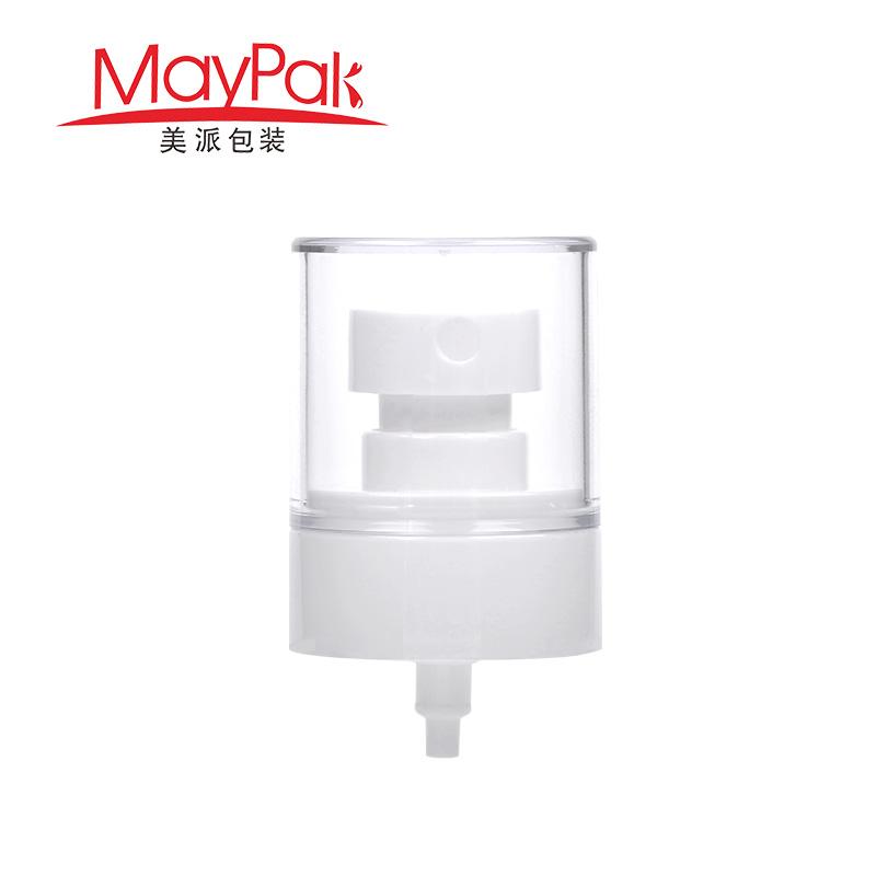 bottle 20/410 plastic fine mist sprayer