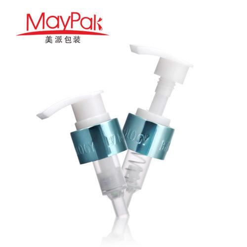 wholesale lotion pump